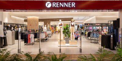 Lojas Renner (LREN3) irá pagar R$ 30 milhões em dividendos