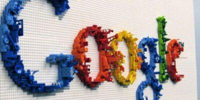 Google (GOGL34) proíbe cookies de sites que rastreiam usuário no Chrome
