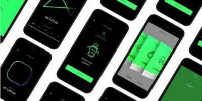 'Futuro do mercado financeiro é a jornada digital', diz presidente do Next