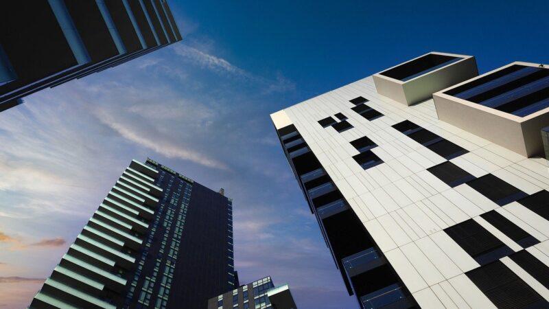 SNFF11, fundo imobiliário da Suno Asset, estreia na B3 em alta de 10%