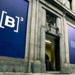 B3 (B3SA3) aprova programa de recompra de ações