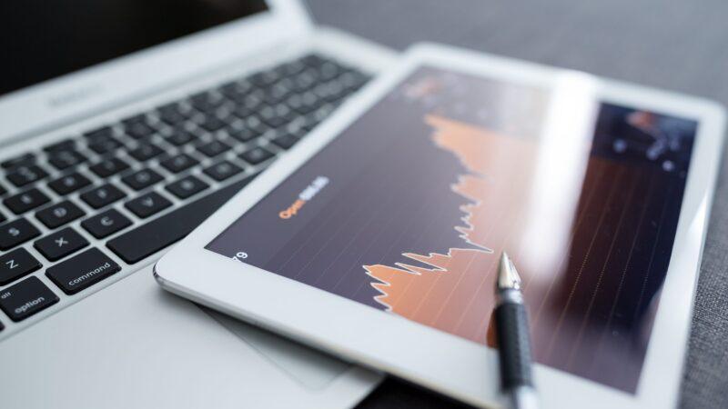 IPOs 2021: Com piora de cenário, operações podem não sair do papel