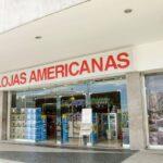 Lojas Americanas (LAME4): deve ter 'recuperação gradual nos próximos meses', diz BTG