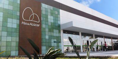 Parceria entre GPA (PCAR3) e iFood começa neste mês e terá mais de 200 lojas até o fim de maio