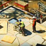 INCC-M, inflação da construção civil, sobe 1,24% em julho