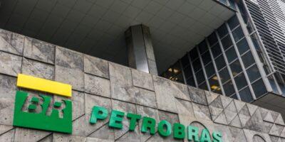 Petrobras (PETR4): PEB é condenada a pagar US$ 61,1 milhões em indenização