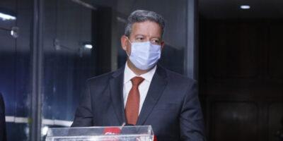 Arthur Lira extingue comissão e 'zera o jogo' da reforma tributária