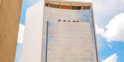 Banco Inter (BIDI11) atinge R$ 1 bilhão em CDB ligado a cartão de crédito