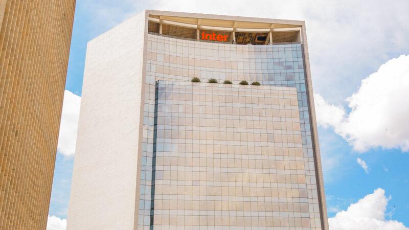 Ibovespa: Banco Inter (BIDI11) e Usiminas (USIM5) sofrem maiores quedas da semana