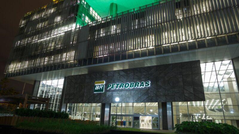 Petrobras (PETR4) dispara após Luna afirmar respeito à política de preços