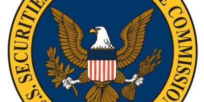 SEC: Ex-Goldman Sachs, Gary Gensler toma posse como novo presidente da agência