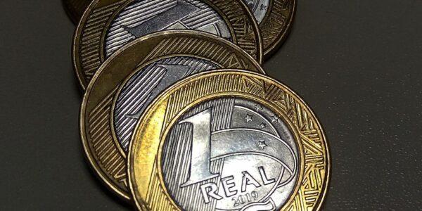 Tesouro Direto: Veja a rentabilidade dos títulos nesta sexta-feira