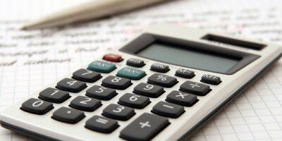 Governo superestima despesas obrigatórias em 2022, diz IFI