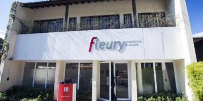 Fleury (FLRY3): diretor executivo de finanças e relações com investidores renuncia ao cargo