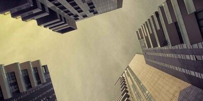 FIIs: Veja os 5 fundos imobiliários que mais caíram em abril
