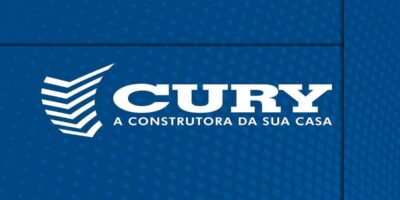 Cury (CURY3) aprova emissão de debêntures no valor de R$ 200 milhões