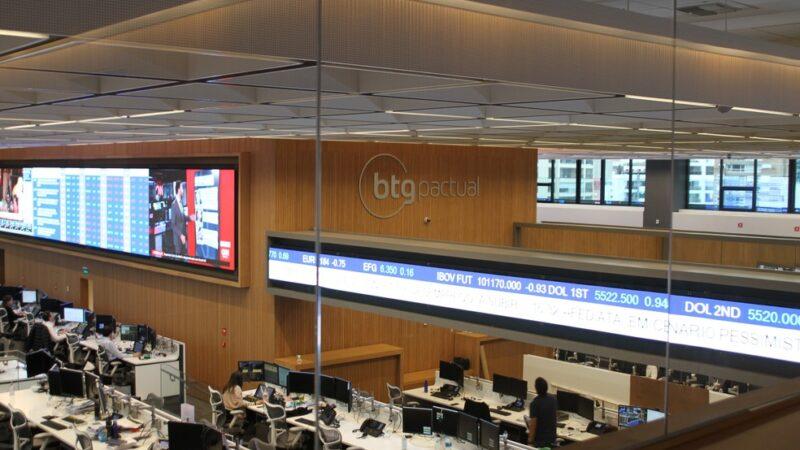 BTG Pactual (BPAC11) terá no Banco Pan (BPAN4) um Nubank para baixa renda