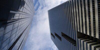 12 fundos imobiliários pagam rendimentos na próxima semana; Veja a agenda