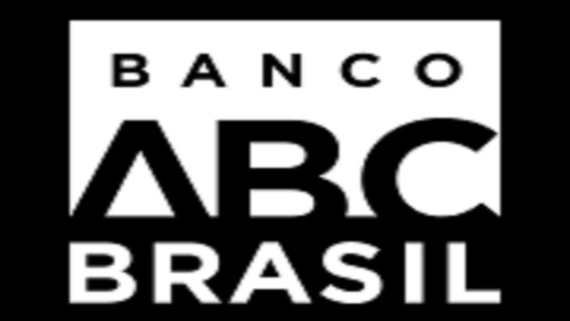 Banco ABC (ABCB4) lança startup Celeris Precatórios para advogados