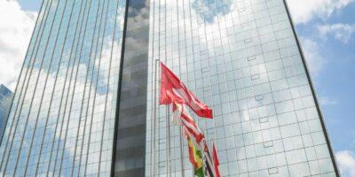 Destaques de Empresas: Santander (SANB11), Weg (WEGE3) e Eletrobras (ELET3)