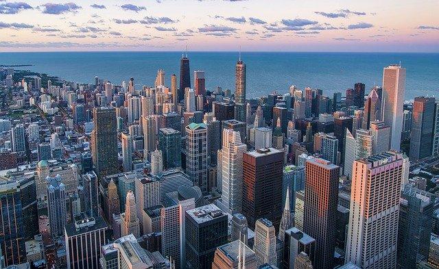 Confira os rendimentos dos Fundos Imobiliários em abril
