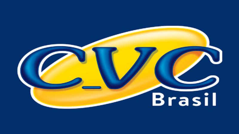 CVC (CVCB3): prejuízo cai 92,9%, para R$ 81,4 mi, no 1T21