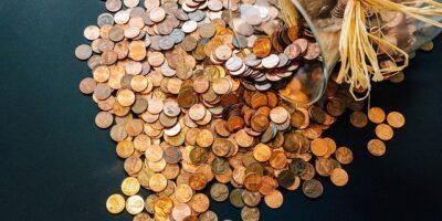 Confira a rentabilidade dos títulos do Tesouro Direto