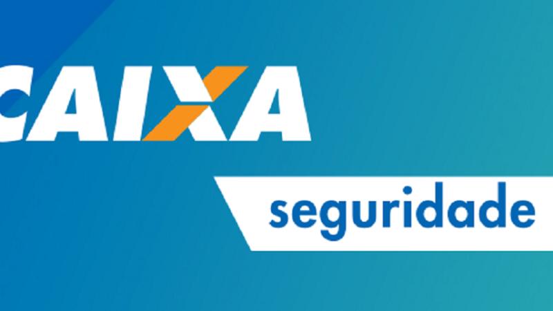 IPO da Caixa Seguridade (CXSE3) sai a R$ 9,67 por ação e movimenta R$ 5 bilhões