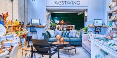 No pós-IPO, Westwing (WEST3) quer crescer em cima de 'inspiração e descoberta'