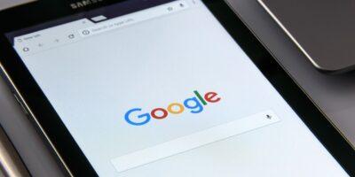 Google (GOGL34) é investigado por regulador antitruste da Alemanha