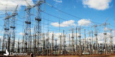 Eletrobras (ELET3) avança 2% em dia de votação da MP da privatização