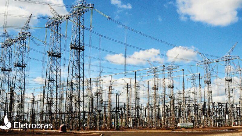 Eletrobras (ELET3): Bancada do PT pede ao TCU que suspenda processo de privatização