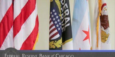 Diretor do Fed deve ser nomeado para comandar supervisão de grandes bancos, diz jornal