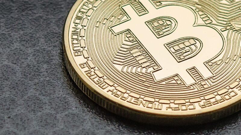 63% dos Bitcoin do mundo está concentrados em 0,04% das contas