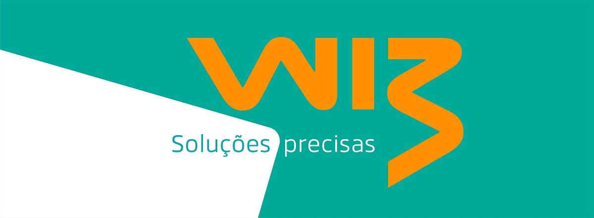 Wiz (WIZS3) pagará R$ 97,3 milhões em dividendos