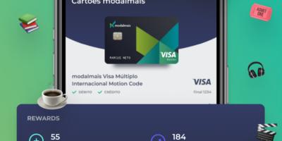 B3 cancela operações com ON e PN do Modalmais (MODL11)
