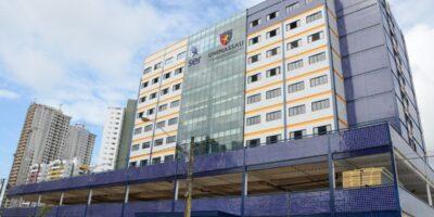 Ser Educacional (SEER3) conclui aquisição da UNIFASB