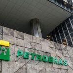 BR Distribuidora (BRDT3): Petrobras (PETR4) pede cooperação para realizar follow on e vender sua fatia