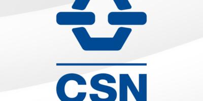 Agenda do dia: teleconferência Santander (SANB11) e resultado CSN (CSNA3)