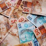 Após sumir com até R$ 120 mi de clientes, dono da JJ Invest é condenado a 3 anos, diz jornal