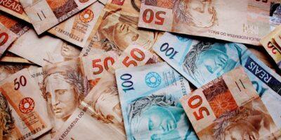 Caixa antecipa pagamento da 3ª prestação do auxílio emergencial