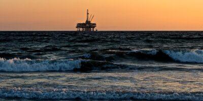 Em sua estreia, PetroRecôncavo (RECV3) fecha em alta de 5,83%