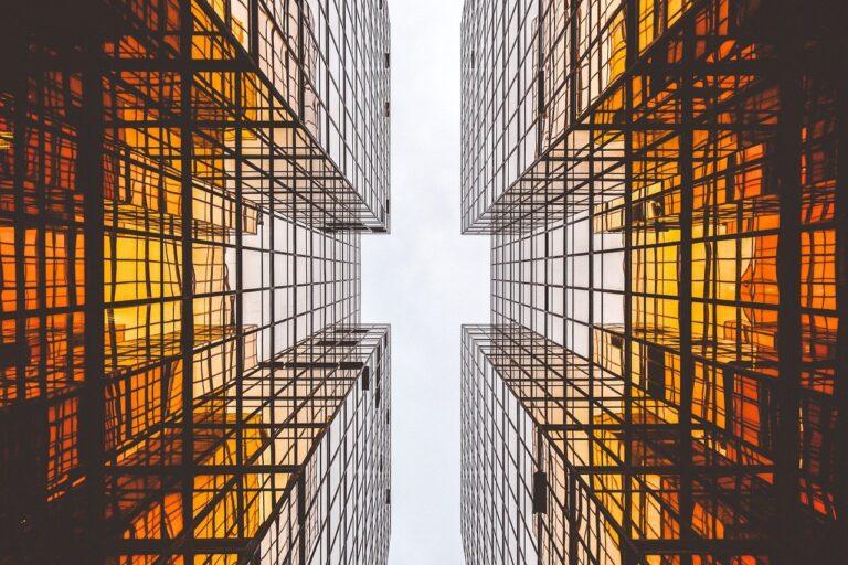 Noticia sobre Confira os pagamento dos rendimentos dos Fundos Imobiliários (FIIs)
