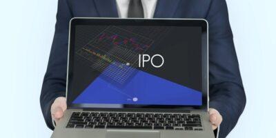 IPO nos EUA: Confira 5 empresas que preferiram abrir capital em Nova York