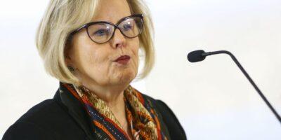 STF suspende decreto que amplia acesso a armas; medida impacta Taurus (TASA4)
