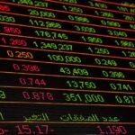 Ibovespa cai 0,13% e dólar acumula alta de 0,85%; veja o resumo da semana