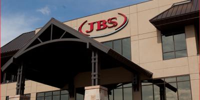 Moody's eleva rating da JBS (JBSS3) para Ba1 com perspectiva estável