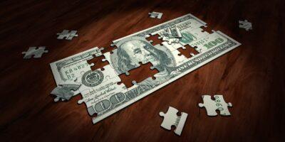 Investimento no exterior: ainda vale a pena com o dólar em alta?
