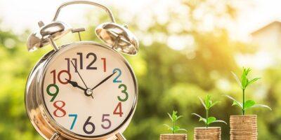 Tesouro Direto: Títulos operam próximos da estabilidade nesta quinta-feira