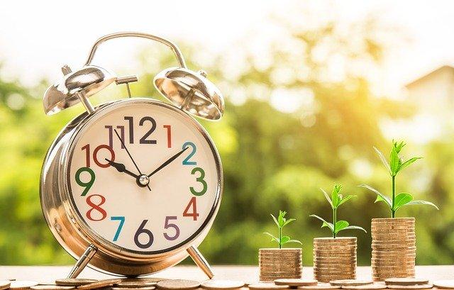 Tesouro Direto: Confira a rentabilidade dos títulos nesta sexta-feira
